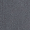 Jeans slim Dark grey 9bibou