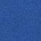 Pull maille fine soie coton cachemire Amparo blue Lanana