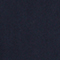 Jupe taille haute Bleu marine Ian