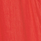 Combinaison longue en lin Fiery red Lachassain