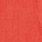 Vareuse en lin Fiery red Lortet
