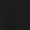 Cardigan en cachemire Noir Ilton