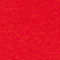 Sweatshirt en molleton Fiery red Lison
