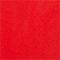 Manteau court Fiery red Lintot