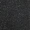 Ceinture en cuir lisse Black beauty Lienor