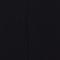Combinaison pantalon en viscose Black beauty Lintrex