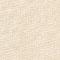 Cardigan oversize en lin Natural beige Ilubi