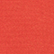 Pull léger en maille jersey Fiery red Lagardiolle