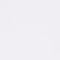 Chemise classique en popeline Optical white Lynda
