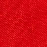 Combi-short en lin Fiery red Lariona