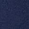 Blouse décolleté V Medieval blue 9ganet