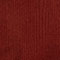 Jupe trapèze en velours côtelé Brandy brown Jenevrier