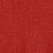 Blouson zippé en lin Ketchup Loubajac
