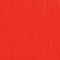 Robe 3 trous en lin Fiery red Lux