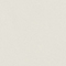 DANI - SKINNY - Jean 5 poches Gardenia Mozakiny