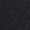 SYDONIE - BALLOON - Jean ample 7/8e taille haute Denim rinse Palloon