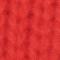 Pull en laine et cachemire Fiery red Lalane