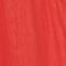 Combinaison pantalon en lin Fiery red Lachassain