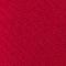 Débardeur en coton 3D Fushia Iranka