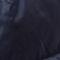 Doudoune ultra light col rond Bleu Fildown