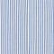 Blazer en coton Seersucker stripes Lacaure