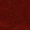Veste de tailleur en velour côtelé Brandy brown Jolande