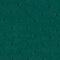 Cardigan en laine mérinos Evergreen Godard