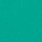 Robe fluide en viscose crêpe  Golf green Lavishort