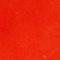 Sandales en cuir vernis Fiery red Lapiaz