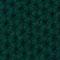 Gilet avec détails de tresses Evergreen Goatie
