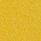 Pull en cachemire à col V Lemon curry Millac