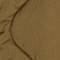 Veste doudoune ample col V  Military green Matra