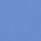 T-shirt classique en coton Amparo blue Lirous