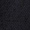 Manteau en laine bouillie Navy Janglais