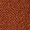 Écharpe réversible en laine Sudan brwn Pautes