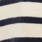 MADDY - Pull marin en laine Str_jetstream_nt_sky Liselle