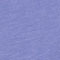 Débardeur intemporel Purple Ioga