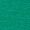 Cardigan en lin et coton bio Golf green Lagardi