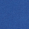 Cardigan soie coton et cachemire Amparo blue Loussous