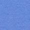 T-shirt en coton à manches courtes col V Amparo blue Laberne