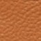 Espadrilles en cuir Camel Ispadrille
