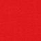 Débardeur en jersey côtelé Fiery red Locon
