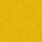 Cardigan en cachemire à col rond Lemon curry Marolle