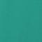 Robe évasée en popeline Golf green Lisle