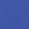 Pantalon de peintre Amparo blue Laora