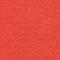 Pull léger en lin Fiery red Lagardiolle