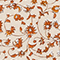 Robe vareuse en lin Indie-small-umber Noaillesse