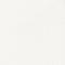 Jupe-culotte en twill de coton Optical white Nayoz