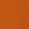 Trench long fluide en laine Pumpkin spice Messimy