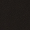 Caraco soie et dentelle à bretelles Black beauty Lentelle